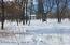 0000 Foursquare Road, Battle Lake, MN 56515