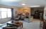 15679 Wermager Beach Road, Lake Park, MN 56554
