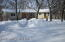 22671 Asthre Drive, Battle Lake, MN 56515