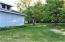3375 480th Street, Nashua, MN 56565