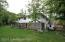 11931 Fern Beach Road, Detroit Lakes, MN 56501