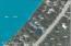 1310 South Shore Drive, Detroit Lakes, MN 56501