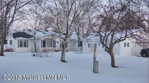 23042 Oak Leaf Lane, Battle Lake, MN 56515