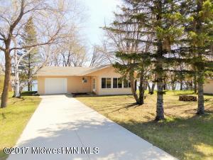 50604 Wymer Lake Loop, Frazee, MN 56544