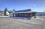 112 Main Street E, Battle Lake, MN 56515
