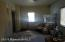 210 Norman Avenue NW, Twin Valley, MN 56584