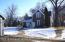 924 S Oak Street, Fergus Falls, MN 56537