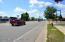 619 1st Street E, Park Rapids, MN 56470
