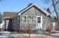 728 West Linden, Fergus Falls, MN 56537