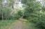 Xxx Ettenmoor Lane, Park Rapids, MN 56470