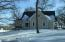 29851 70th Avenue, Hawley, MN 56549
