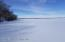 Lot 18 428th Street N, Perham, MN 56573