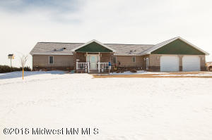 43035 195th Street, Clitherall, MN 56524