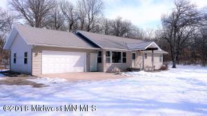 23330 County Highway 35, Underwood, MN 56586