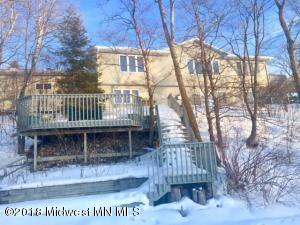 15360 E Summer Island Road, Lake Park, MN 56554
