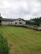 32501 Starland Shore Drive, Dent, MN 56528