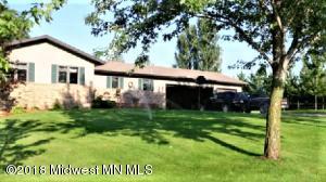 26760 Riverside Drive, Fergus Falls, MN 56537