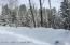 Xxx Hard Pine Trail, Park Rapids, MN 56470