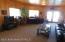 12475 Tanglewood Road, Audubon, MN 56511