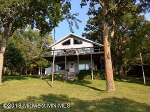 18147 Minni Acres Rd., Clitherall, MN 56524