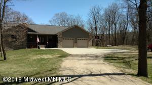 12549 Stilke Lake Road, Frazee, MN 56544