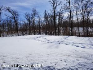 2233 Edgewood Drive, Detroit Lakes, MN 56501