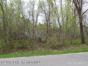 Lot 4 Round Lake Drive, Ottertail, MN 56571