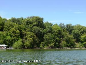 31xxx Oak Ridge Beach Road, Richville, MN 56576
