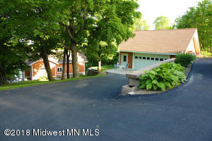 51888 Lake Six Road, Frazee, MN 56544