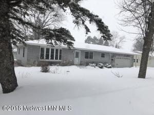 1513 3rd Street SW, Wadena, MN 56482
