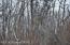 Tbd Amor Township Drive, Ottertail, MN 56571