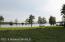 Xxxxx Long Lake Road, Ottertail, MN 56571