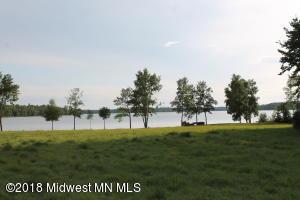 4161x Long Lake Road, Ottertail, MN 56571