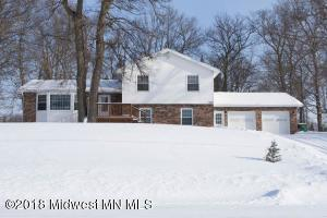 1375 East Shore Drive, Detroit Lakes, MN 56501