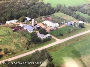 46517 County Road 77, Verndale, MN 56481