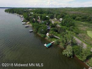 1812 E Shore Drive, Detroit Lakes, MN 56501