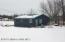 15026 132 Avenue, Lake Park, MN 56554