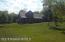 41495 Fawn Oaks Road, Dent, MN 56528