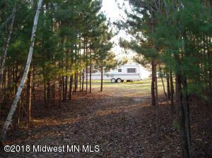 12531 Far Portage Drive, Park Rapids, MN 56470