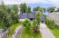 33067 Moose Drive, Ottertail, MN 56571