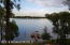 42090 Hill N Valley Road, Dent, MN 56528