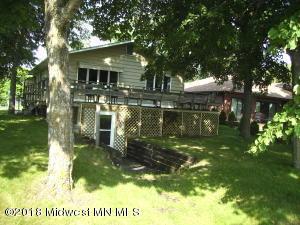 51361 Co Hwy 31, Detroit Lakes, MN 56501