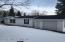42297 Sugar Maple Drive, Ottertail, MN 56571
