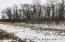 Tbd Canterbury Sands Trail, Battle Lake, MN 56515