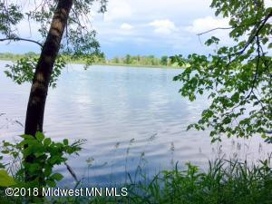 Lot 2 S Maple Lake Road SW, Alexandria, MN 56308