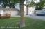 24692 Co Hwy 4, Pelican Rapids, MN 56572