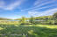 29354 Co Hwy 3, Fergus Falls, MN 56537