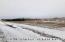 Tbd Canterbury Sands Road, Battle Lake, MN 56515