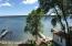 40378 Girard Beach Road, Battle Lake, MN 56515