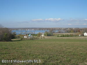 Tbd Canterbury Sands Trail, Battle Lake, MN 56515
